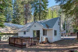 Listing Image 18 for 10332 Washoe Road, Truckee, CA 96161