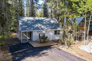 Listing Image 19 for 10332 Washoe Road, Truckee, CA 96161