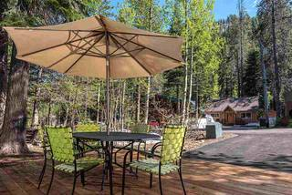 Listing Image 2 for 10332 Washoe Road, Truckee, CA 96161
