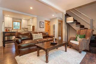 Listing Image 3 for 10332 Washoe Road, Truckee, CA 96161