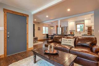 Listing Image 4 for 10332 Washoe Road, Truckee, CA 96161