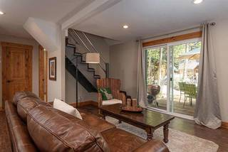 Listing Image 5 for 10332 Washoe Road, Truckee, CA 96161
