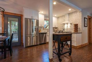 Listing Image 7 for 10332 Washoe Road, Truckee, CA 96161