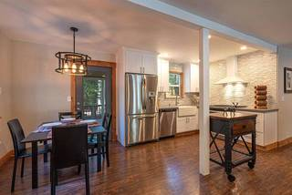 Listing Image 8 for 10332 Washoe Road, Truckee, CA 96161
