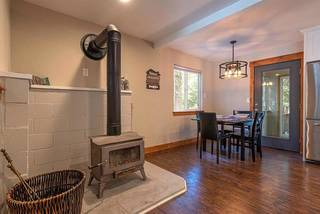 Listing Image 9 for 10332 Washoe Road, Truckee, CA 96161