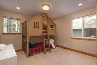 Listing Image 10 for 10332 Washoe Road, Truckee, CA 96161