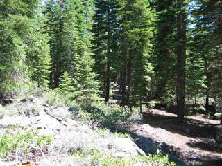 Listing Image 12 for 11612 Lockwood Drive, Truckee, CA 96161