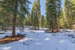 Listing Image 13 for 11612 Lockwood Drive, Truckee, CA 96161