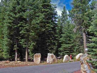 Listing Image 8 for 11612 Lockwood Drive, Truckee, CA 96161