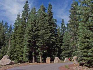 Listing Image 9 for 11612 Lockwood Drive, Truckee, CA 96161