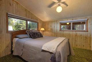 Listing Image 12 for 10090 Tamarack Road W, Truckee, CA 96161
