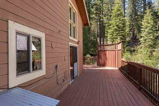 Listing Image 13 for 10090 Tamarack Road W, Truckee, CA 96161