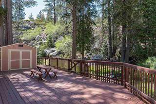 Listing Image 14 for 10090 Tamarack Road W, Truckee, CA 96161