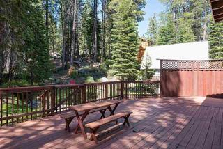 Listing Image 15 for 10090 Tamarack Road W, Truckee, CA 96161