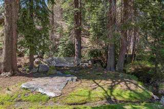 Listing Image 16 for 10090 Tamarack Road W, Truckee, CA 96161