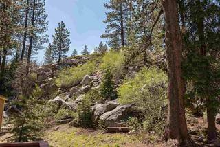 Listing Image 18 for 10090 Tamarack Road W, Truckee, CA 96161