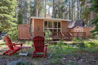Listing Image 19 for 10090 Tamarack Road W, Truckee, CA 96161