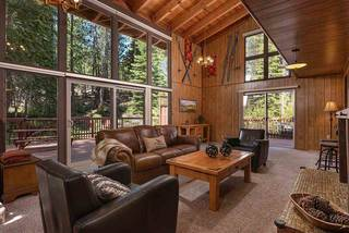 Listing Image 2 for 10090 Tamarack Road W, Truckee, CA 96161