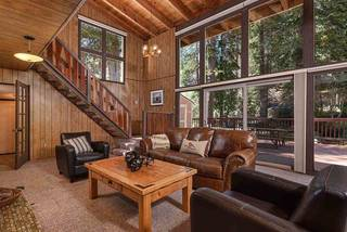 Listing Image 3 for 10090 Tamarack Road W, Truckee, CA 96161