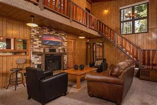Listing Image 4 for 10090 Tamarack Road W, Truckee, CA 96161