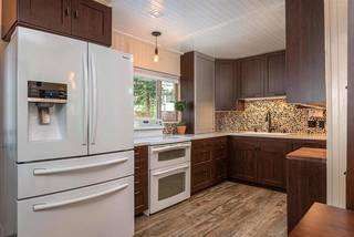 Listing Image 5 for 10090 Tamarack Road W, Truckee, CA 96161
