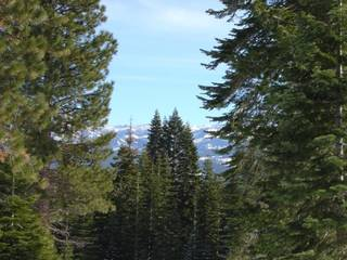 Listing Image 2 for 11625 Lockwood Drive, Truckee, CA 96161