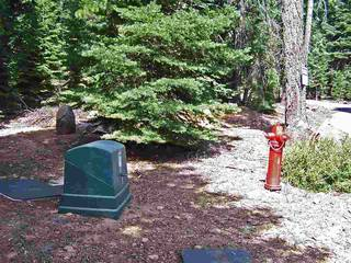Listing Image 7 for 11625 Lockwood Drive, Truckee, CA 96161