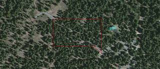 Listing Image 8 for 11625 Lockwood Drive, Truckee, CA 96161