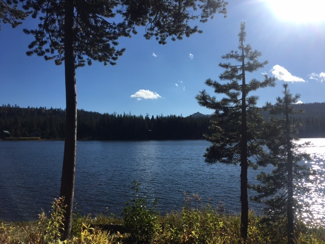 Image for 2182 Serene Road, Soda Springs, CA 95728