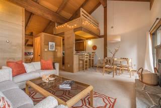 Listing Image 1 for 6142 Feather Ridge, Truckee, CA 96161