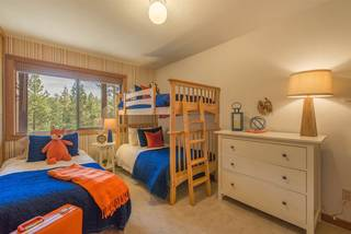Listing Image 13 for 6142 Feather Ridge, Truckee, CA 96161
