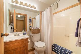 Listing Image 14 for 6142 Feather Ridge, Truckee, CA 96161