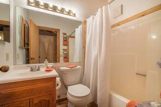 Listing Image 15 for 6142 Feather Ridge, Truckee, CA 96161