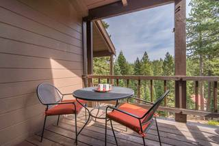 Listing Image 16 for 6142 Feather Ridge, Truckee, CA 96161
