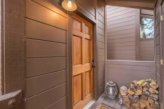 Listing Image 17 for 6142 Feather Ridge, Truckee, CA 96161