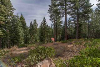 Listing Image 18 for 6142 Feather Ridge, Truckee, CA 96161