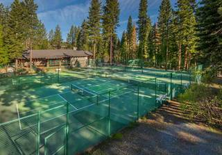 Listing Image 20 for 6142 Feather Ridge, Truckee, CA 96161