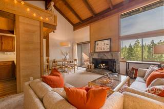 Listing Image 2 for 6142 Feather Ridge, Truckee, CA 96161