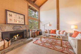 Listing Image 3 for 6142 Feather Ridge, Truckee, CA 96161