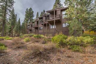 Listing Image 4 for 6142 Feather Ridge, Truckee, CA 96161