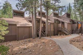 Listing Image 5 for 6142 Feather Ridge, Truckee, CA 96161