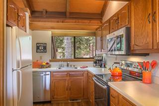 Listing Image 6 for 6142 Feather Ridge, Truckee, CA 96161