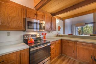 Listing Image 7 for 6142 Feather Ridge, Truckee, CA 96161