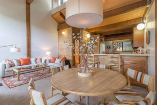 Listing Image 8 for 6142 Feather Ridge, Truckee, CA 96161