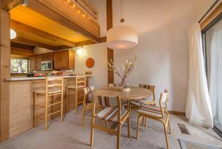 Listing Image 9 for 6142 Feather Ridge, Truckee, CA 96161