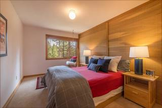 Listing Image 10 for 6142 Feather Ridge, Truckee, CA 96161