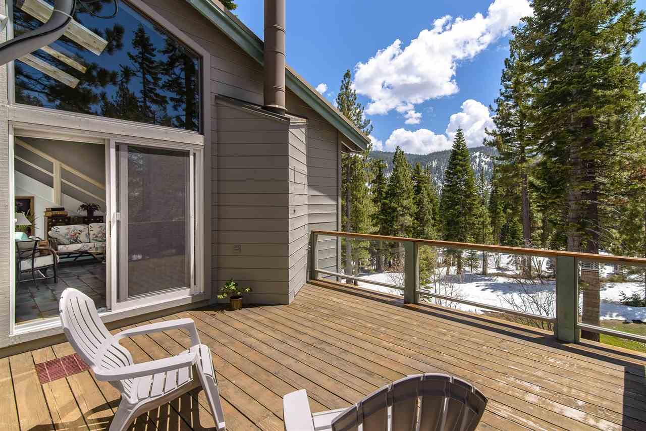 Image for 4097 Gstaad Road, Tahoe City, CA 96145