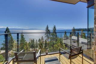 Listing Image 12 for 6229 North Lake Boulevard, Tahoe Vista, CA 96148