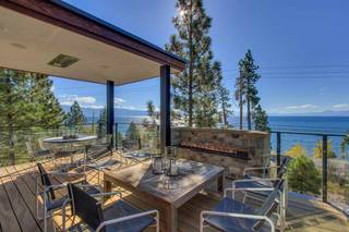 Listing Image 14 for 6229 North Lake Boulevard, Tahoe Vista, CA 96148