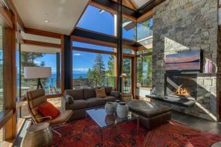 Listing Image 9 for 6229 North Lake Boulevard, Tahoe Vista, CA 96148